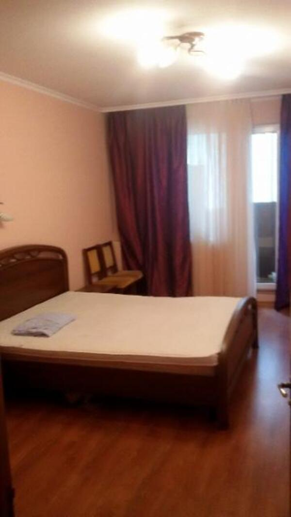 2 комнатная квартира, Харьков, Салтовка, Тракторостроителей просп. (530561 1)