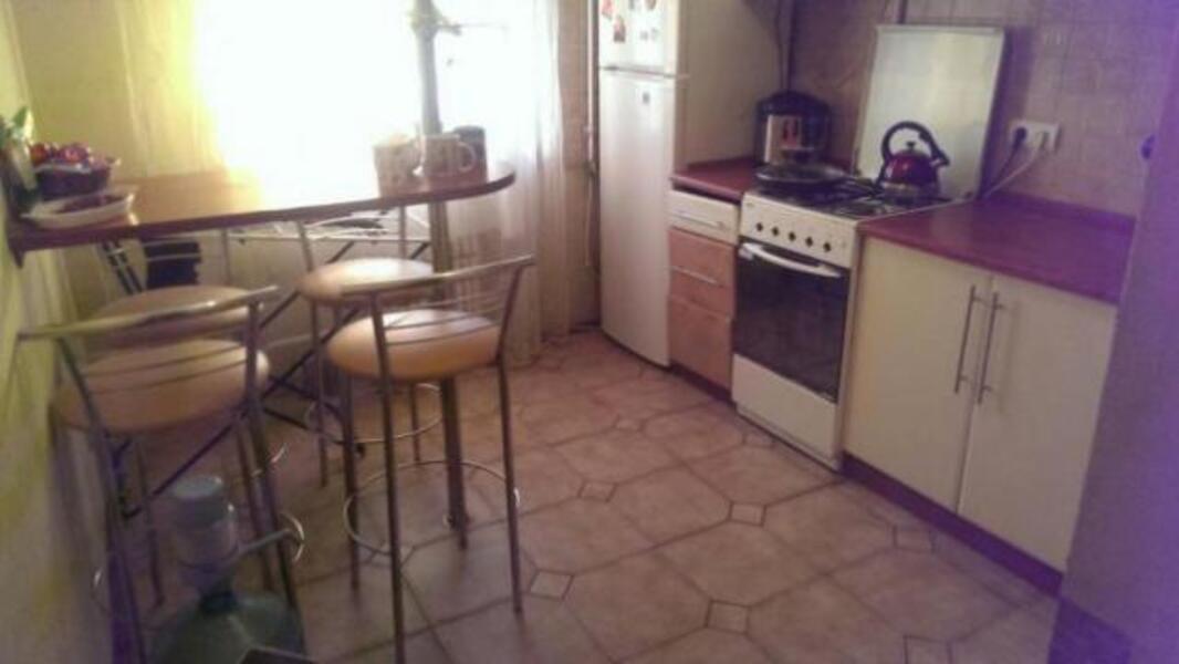 3 комнатная квартира, Харьков, Алексеевка, Победы пр. (530562 6)