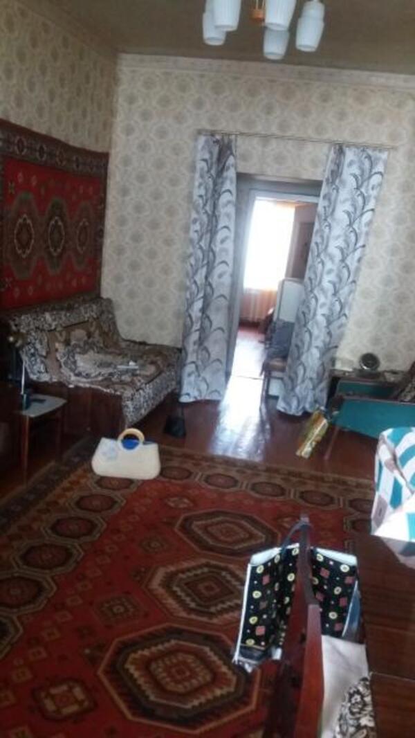 2 комнатная квартира, Харьков, Холодная Гора, Менделеева (530568 1)