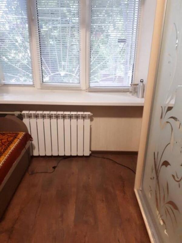 1 комнатная гостинка, Харьков, Салтовка, Юбилейный пр. (50 лет ВЛКСМ пр.) (530608 1)