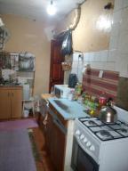 1 комнатная квартира, Харьков, Восточный, Роганская (530624 5)