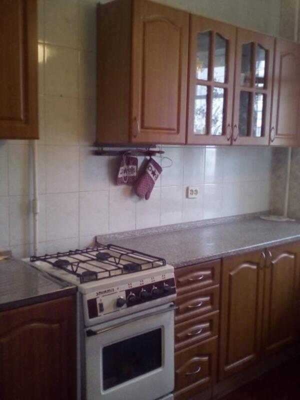 1 комнатная квартира, Харьков, Восточный, Шариковая (530642 1)