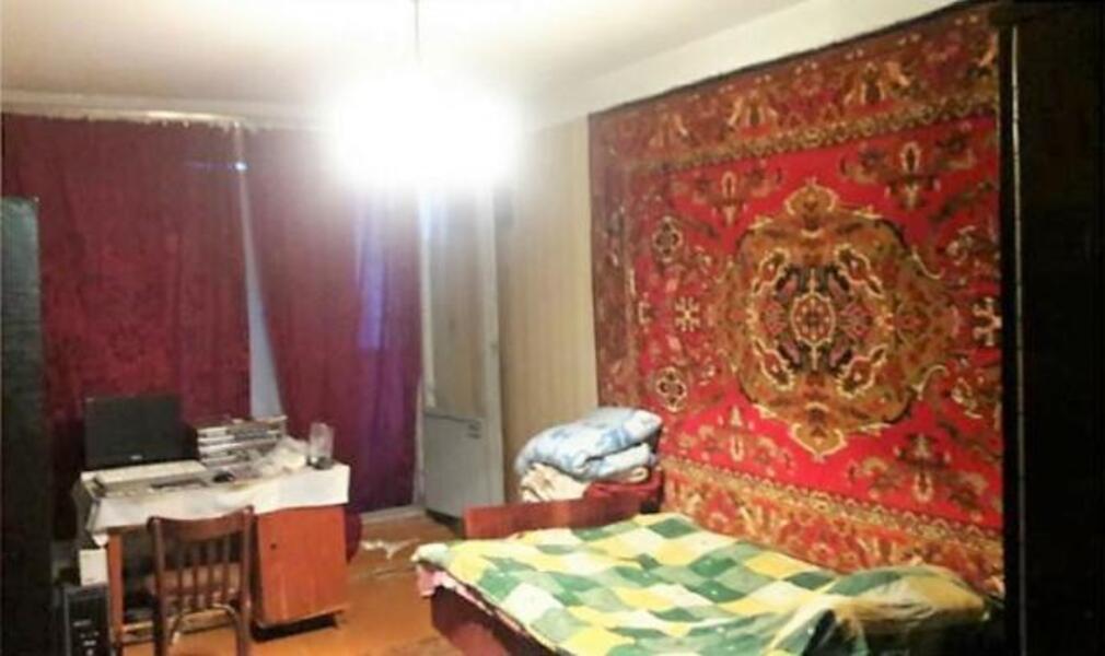 3 комнатная квартира, Харьков, Салтовка, Тракторостроителей просп. (530645 1)