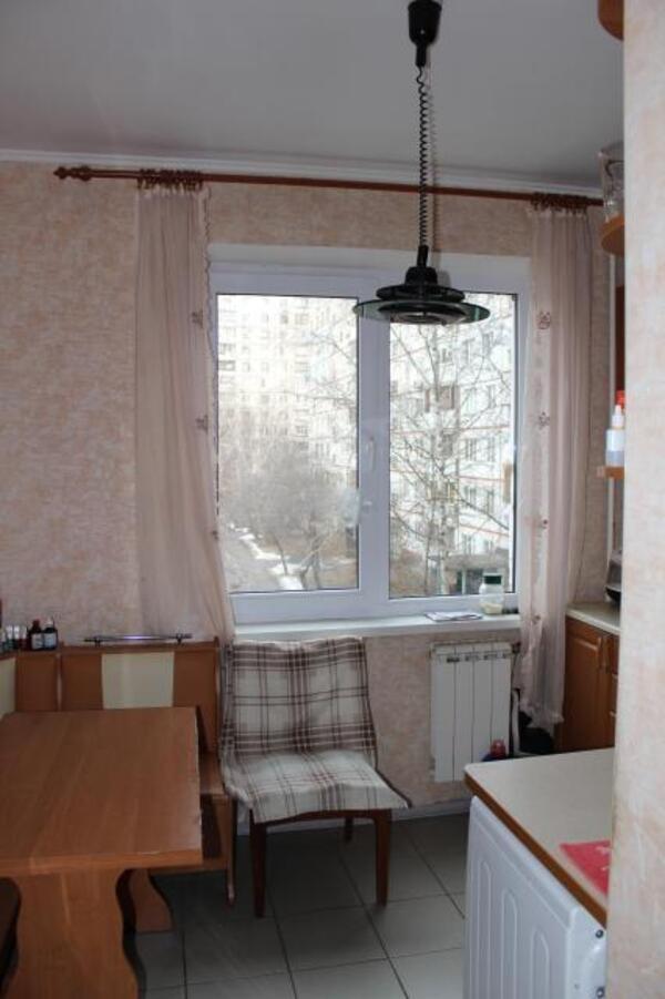 2 комнатная квартира, Харьков, ПАВЛОВКА, Мирная (530655 4)
