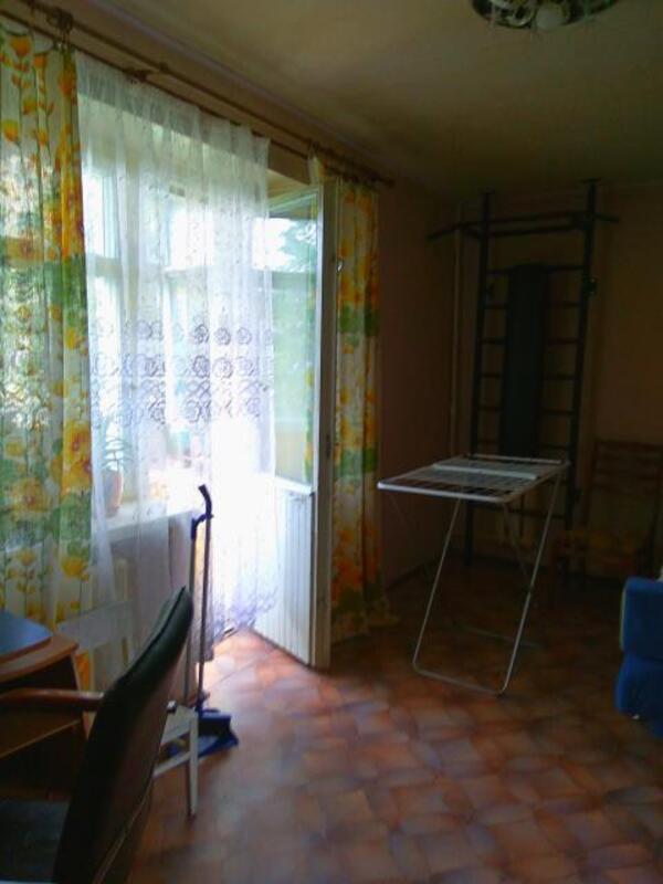 3 комнатная квартира, Харьков, Восточный, Мира (Ленина, Советская) (530660 1)