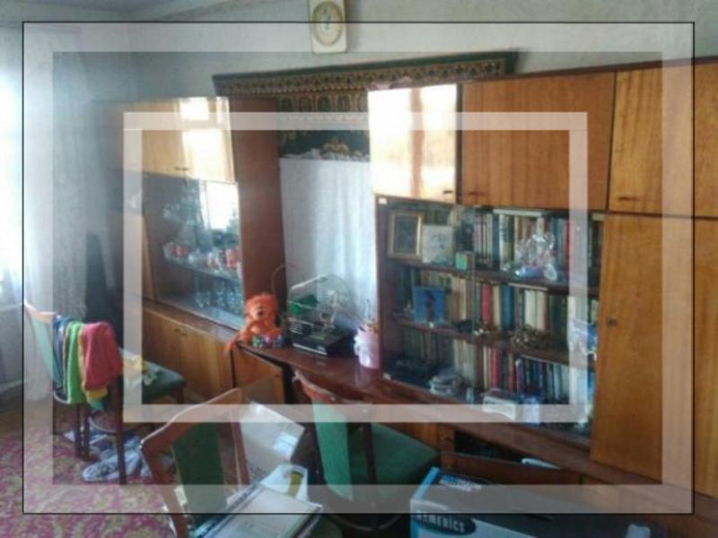 3 комнатная квартира, Харьков, Салтовка, Светлая (Воровского, Советская, Постышева, ленина. 50 лет Октября) (530666 2)