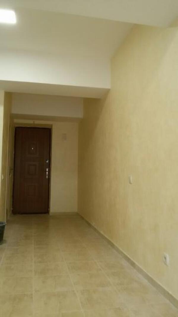 1 комнатная гостинка, Харьков, Центральный рынок метро, Резниковский пер. (530670 1)