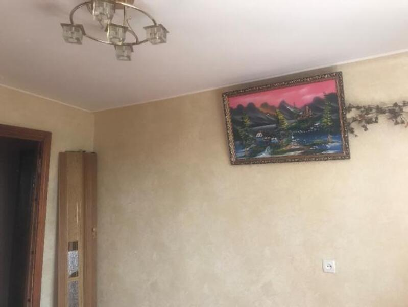 3 комнатная квартира, Дергачи, Садовая (Чубаря, Советская, Свердлова), Харьковская область (530674 1)