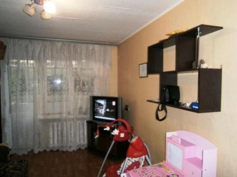 3 комнатная квартира, Харьков, Восточный, Мира (Ленина, Советская) (530719 5)