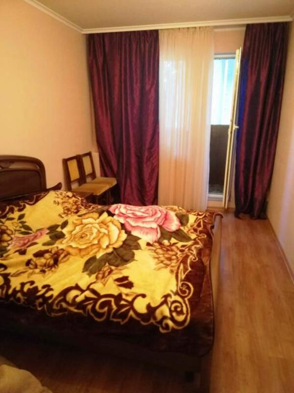 2 комнатная квартира, Харьков, Салтовка, Тракторостроителей просп. (530722 1)