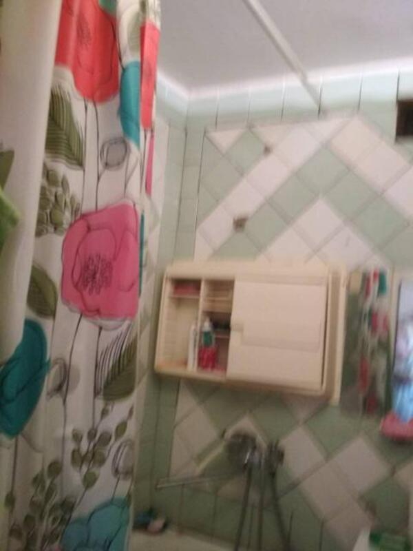 2 комнатная квартира, Харьков, Салтовка, Амосова (Корчагинцев) (530741 5)