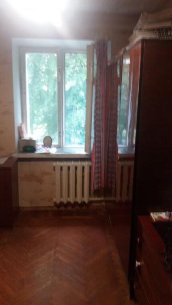 3 комнатная квартира, Харьков, Алексеевка, Победы пр. (530742 1)