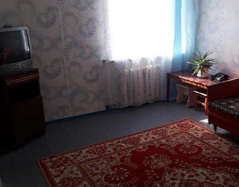 1 комнатная квартира, Харьков, Новые Дома, Невельская (530745 1)