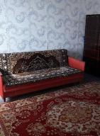 1 комнатная квартира, Харьков, Новые Дома, Ньютона (530745 5)