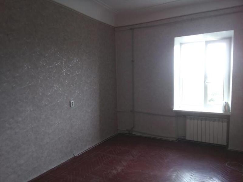 1 комнатная гостинка, Харьков, Новые Дома, Ощепкова (530748 1)