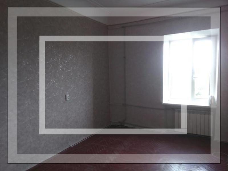 1 комнатная гостинка, Харьков, Новые Дома, Маршала Рыбалко (530748 6)