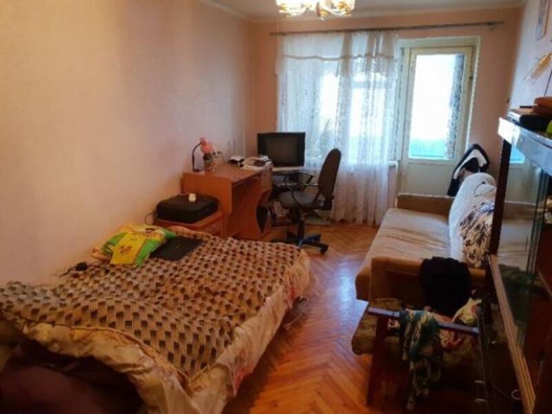 1 комнатная квартира, Харьков, Восточный, Шариковая (530752 1)