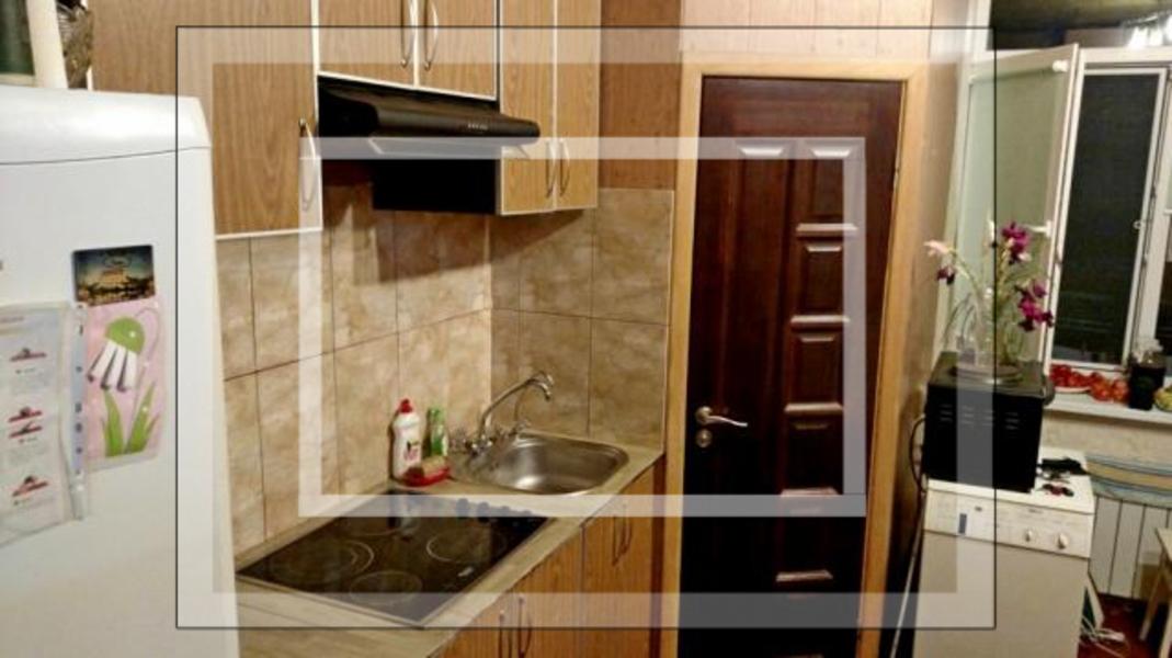 1 комнатная гостинка, Харьков, Восточный, Ивана Каркача бул. (530760 1)