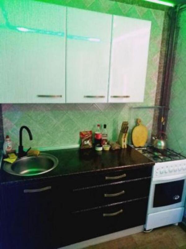 1 комнатная квартира, Харьков, ШАТИЛОВКА, Шатиловская (Ленина) (530775 1)