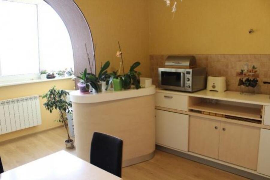 3 комнатная квартира, Харьков, Салтовка, Гвардейцев Широнинцев (530788 1)