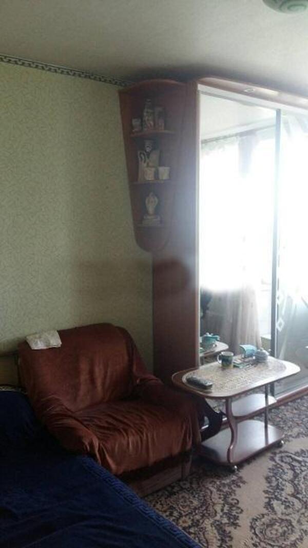 2 комнатная квартира, Харьков, ПАВЛОВКА, Мирная (530823 6)