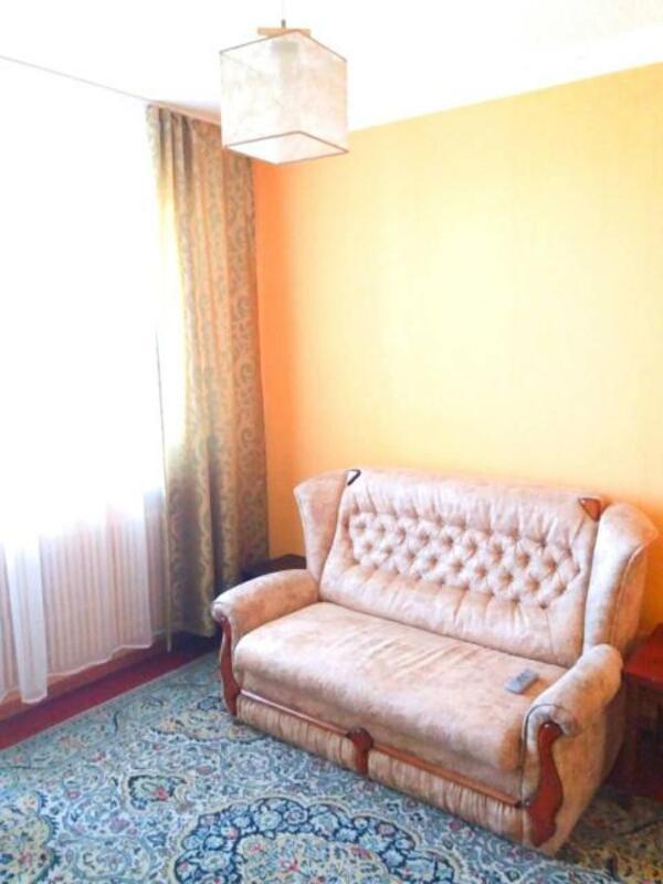 3 комнатная квартира, Харьков, Алексеевка, Победы пр. (530825 1)