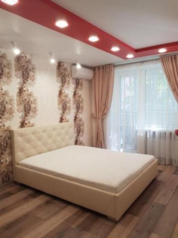 2 комнатная квартира, Харьков, Алексеевка, Алексеевская (530837 6)