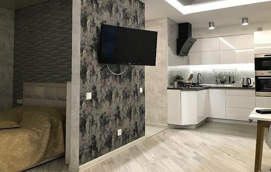 2 комнатная квартира, Харьков, ПАВЛОВКА, Мирная (530862 2)