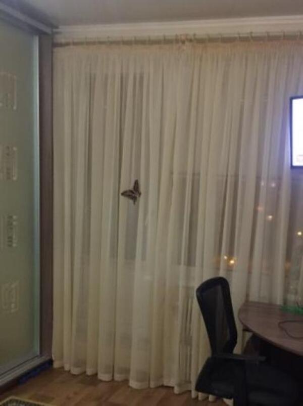 1 комнатная квартира, Харьков, Холодная Гора, Волонтерская (Социалистическая) (530876 1)