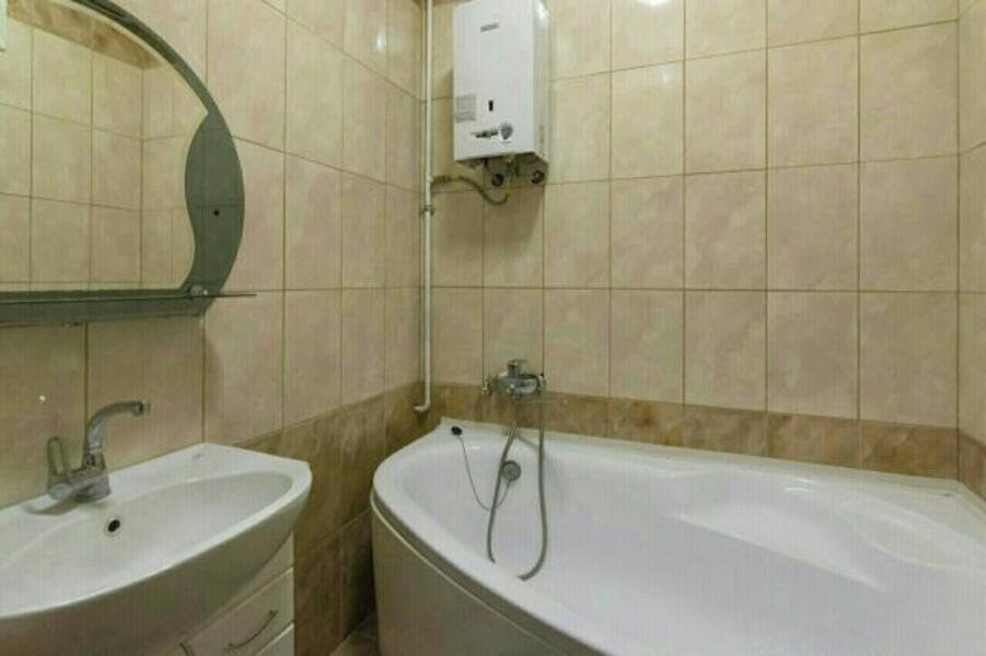 1 комнатная квартира, Харьков, Новые Дома, Невельская (530882 1)