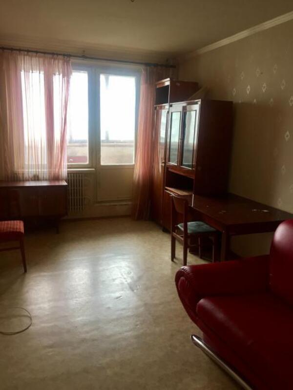 2 комнатная квартира, Харьков, Алексеевка, Алексеевская (530892 1)