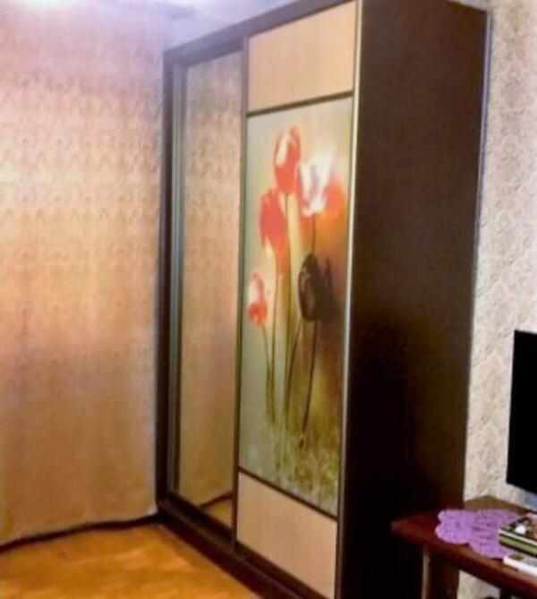 3 комнатная квартира, Харьков, Салтовка, Гвардейцев Широнинцев (530896 1)