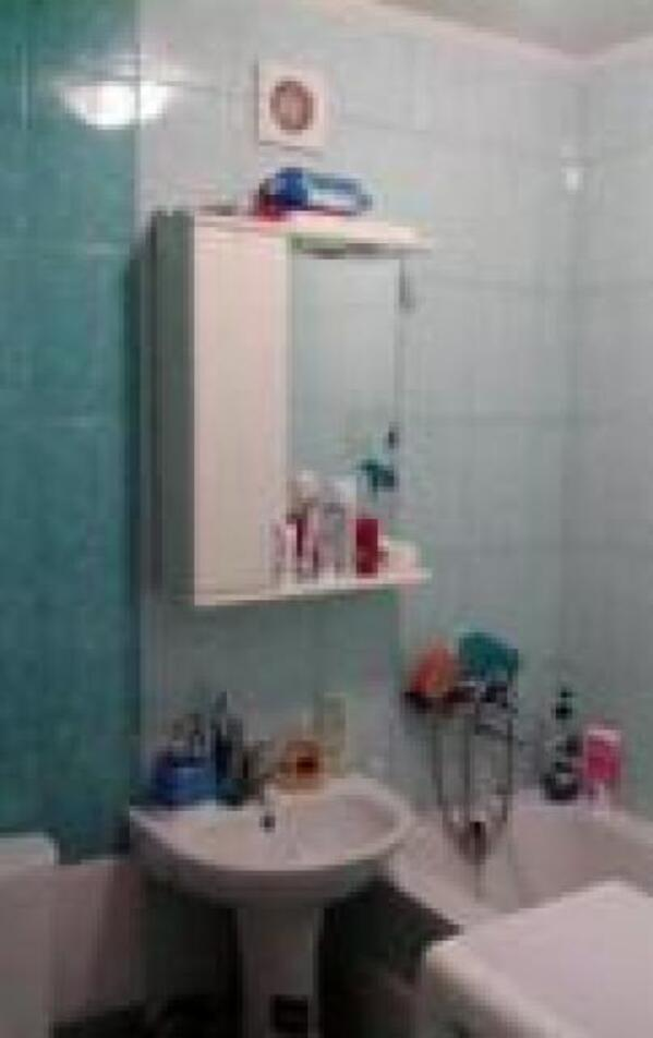 3 комнатная квартира, Харьков, Восточный, Мира (Ленина, Советская) (530899 6)