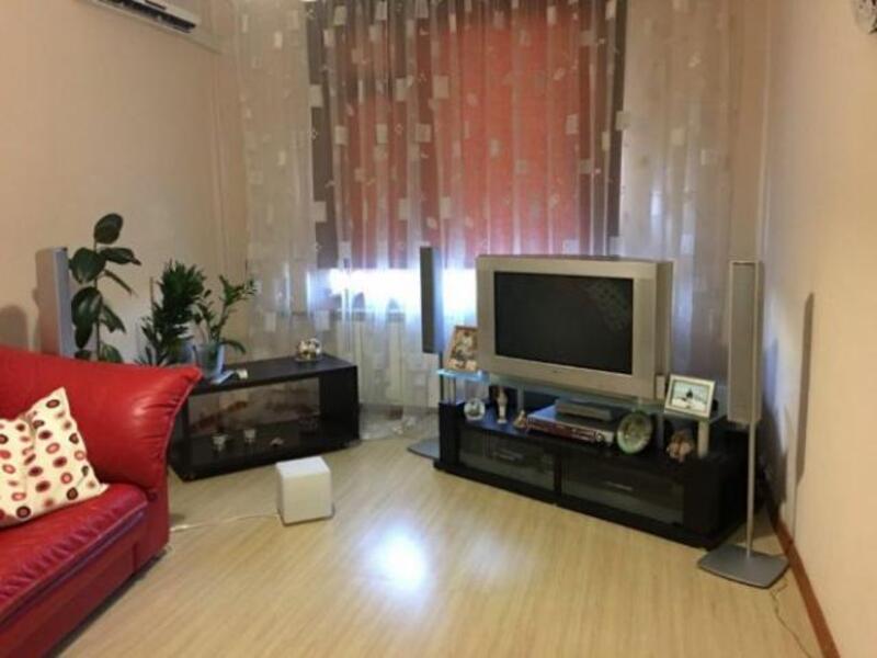 3 комнатная квартира, Харьков, Алексеевка, Победы пр. (530918 1)