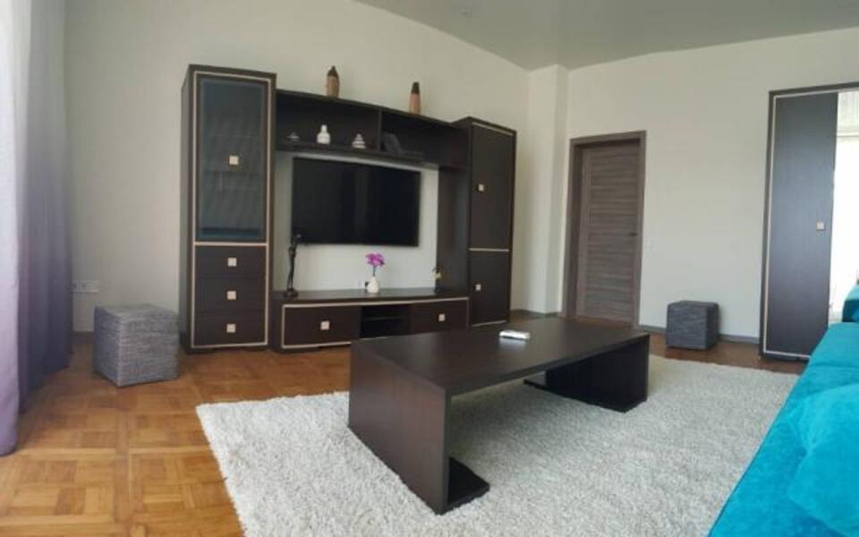 3 комнатная квартира, Харьков, Алексеевка, Победы пр. (530925 1)