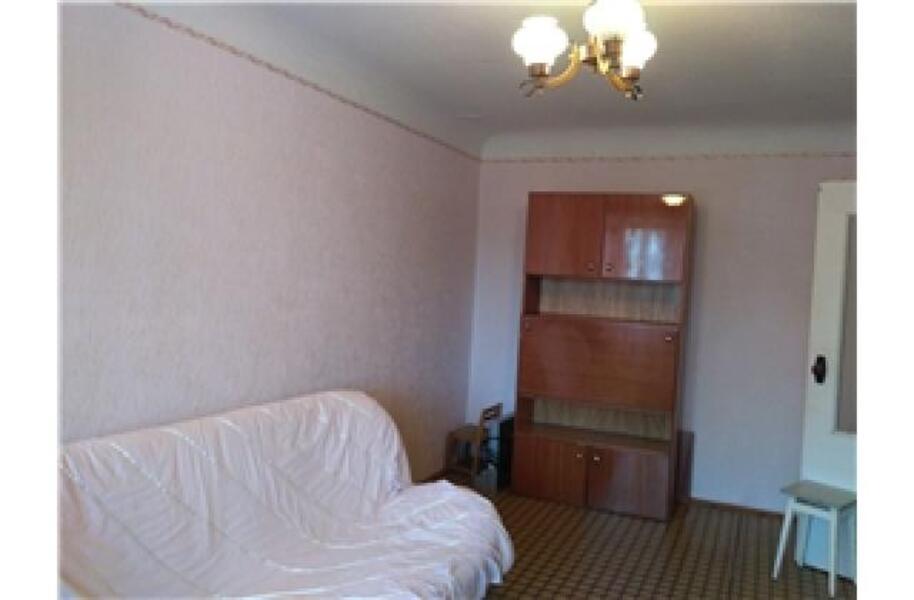 1 комнатная квартира, Харьков, Новые Дома, Невельская (530926 1)