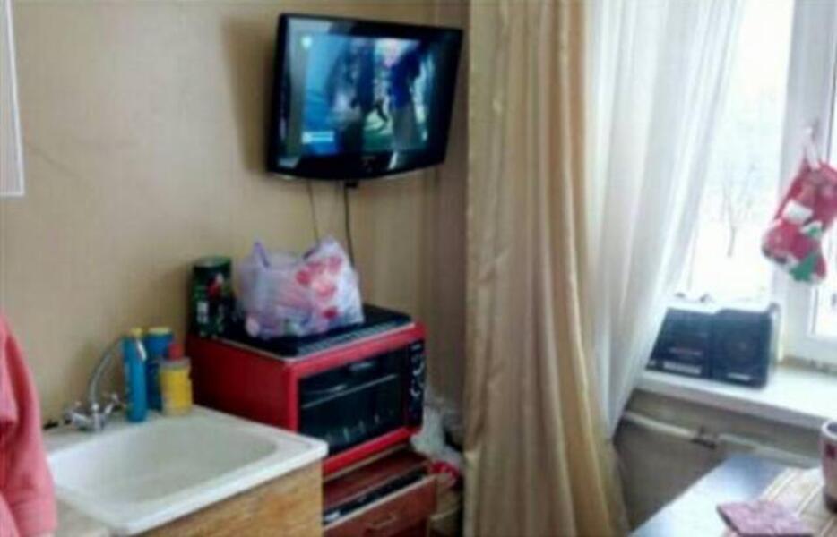 1 комнатная квартира, Харьков, Новые Дома, Василия Мельникова (Межлаука) (530952 1)