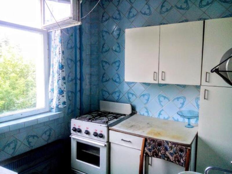 2 комнатная квартира, Харьков, Салтовка, Амосова (Корчагинцев) (530958 1)