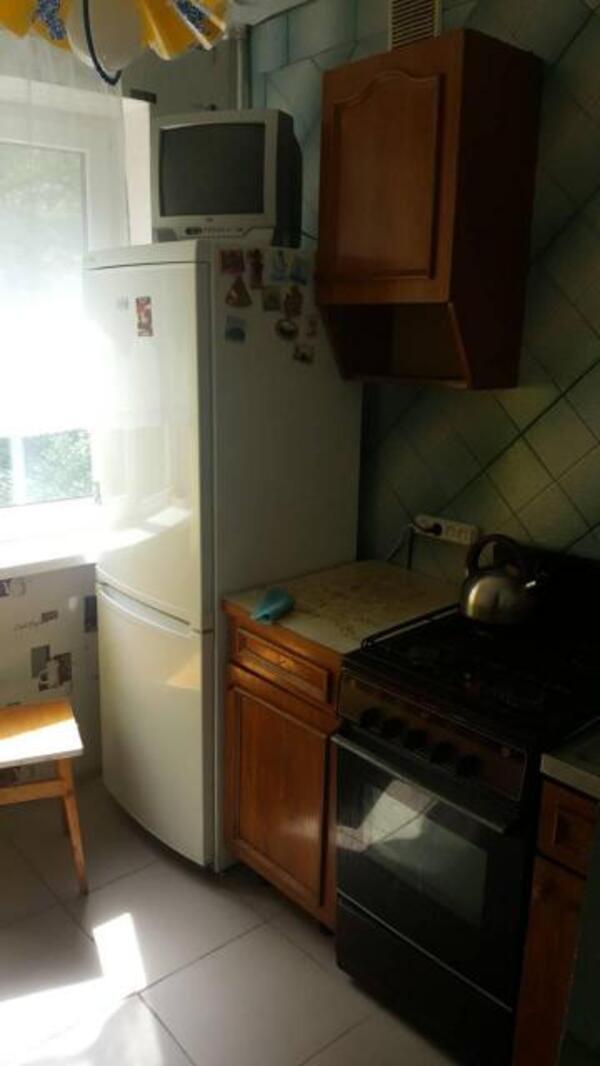 3 комнатная квартира, Харьков, Салтовка, Тракторостроителей просп. (530968 1)