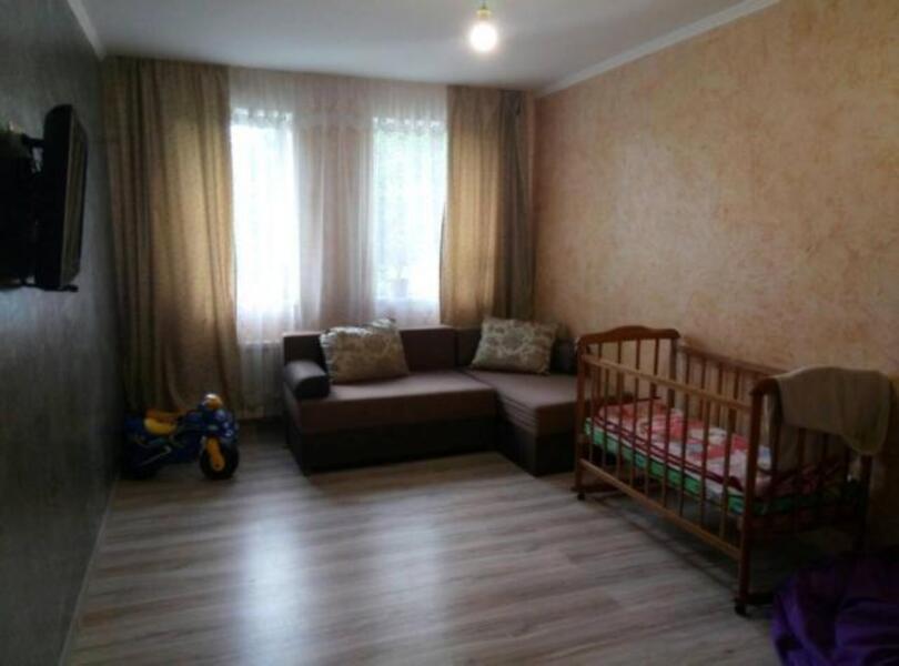 1 комнатная квартира, Харьков, Лысая Гора, 2 й Таганский пер. (530975 6)