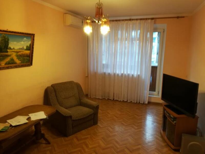 3 комнатная квартира, Харьков, Алексеевка, Победы пр. (530987 1)