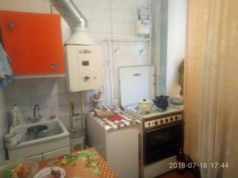 2 комнатная квартира, Стрелечья, Молодежная (Ленина, Тельмана, Щорса), Харьковская область (531008 4)