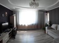 3 комнатная квартира, Харьков, Холодная Гора, Полтавский Шлях (531009 4)