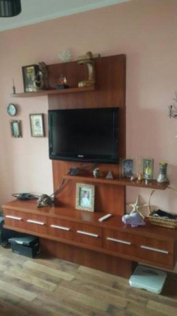2 комнатная квартира, Харьков, Масельского метро, Библика (2 й Пятилетки) (531018 6)