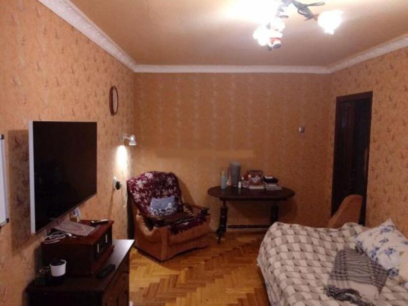 3 комнатная квартира, Харьков, Алексеевка, Победы пр. (531028 1)