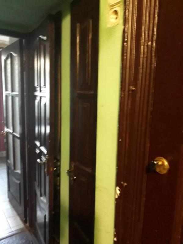 3 комнатная квартира, Харьков, ЦЕНТР, Каплуновский (Краснознаменный пер.) (531035 1)