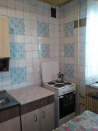 3-комнатная квартира, Харьков, Завод Шевченко, Селянская (Совхозная, Пионера)