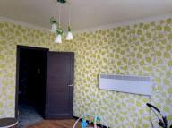 3 комнатная квартира, Харьков, Алексеевка, Людвига Свободы пр. (531071 3)