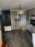 3 комнатная квартира, Харьков, Алексеевка, Людвига Свободы пр. (531071 7)