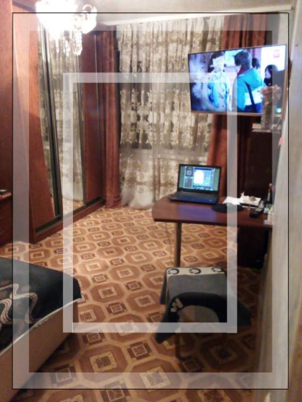 2 комнатная квартира, Харьков, Новые Дома, Героев Сталинграда пр. (531082 1)